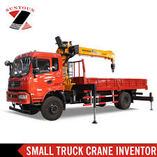 3 tons truck mounted crane 3 tons truck mounted crane suppliers