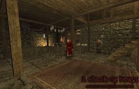 king u0027s landing tavern image a clash of kings game of thrones