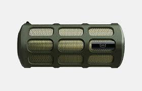 the 20 best portable bluetooth speakers gearmoose