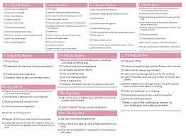 wedding planning list wedding planning checklist excel reliableincome club