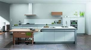 cuisine moderne ilot charming modele de cuisine moderne avec ilot 5 cuisine leicht