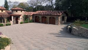 Where To Buy Patio Pavers by Home Pacific Interlock Pavingstone
