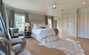 Gray Curtains For Bedroom Bedroom Gray Curtains Bedroom Curtains 691009929201712 Gray