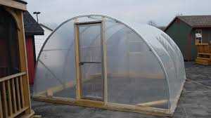 15 X 15 Metal Gazebo by In Stock Sheds U0026 Gazebos Available For Delivery In About One