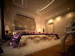 chambre adulte luxe deco de chambre adulte romantique idaces chambre romantique