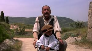 cinema paradiso 1988 lets talk film the good old days of