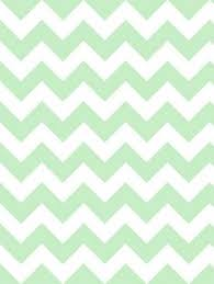 purple ombre chevron wallpaper ωαιιpαpεrš u2020 dïε ƒ r