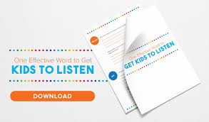 Conflict Resolution Worksheets For Kids How To Deal With Sibling Rivalry And Teach Conflict Resolution For