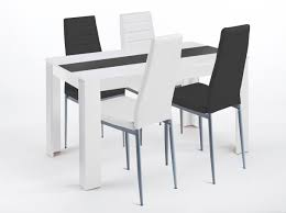 Lederstuhl Esszimmer Grau Lederstuhl Schwarz Esszimmer Jtleigh Com Hausgestaltung Ideen
