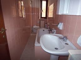 rifare il bagno prezzi bagno quanto costa rifare un it per da il costi interno cucina