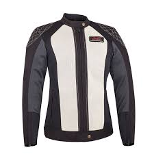 female motorcycle jackets motorcycle jackets for women ladies indian motorcycle apparel