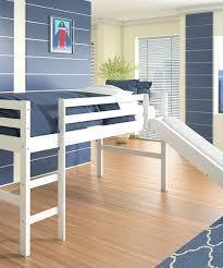 Jysk Bunk Bed Loft Beds Pine Loft Bed White Slide Beds Jysk Assembly