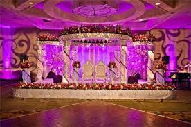 wedding halls marriage halls in varanasi list of banquet halls in varanasi