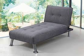 Compact Beds Sofas Wonderful New York Grey Chais Web Sofa Chaise Fabric