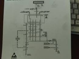 4l60e prndl schematic ih8mud forum