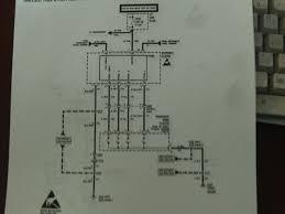 4l60e prndl schematic ih8mud forum