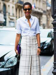work attire the 100 guide to summer work attire whowhatwear