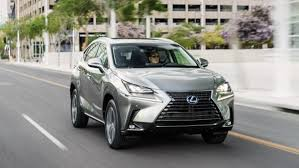 toyota us sales april u s sales toyota up nissan down industry content from