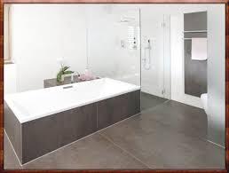 modern badezimmer ideen ehrfürchtiges bad beige modern bad room designs advice for