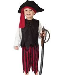 Pirate Halloween Costumes Toddlers Size Costumes Http Greathalloweencostumes Org