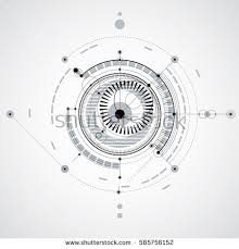 technical stock images royalty free images u0026 vectors shutterstock