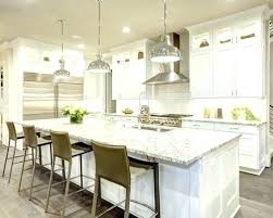 eat in kitchen decorating ideas eat in kitchen wonderful house tour charming and sophisticated eat