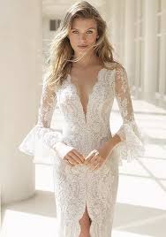 robes de mari e toulouse robe de mariée occitanie ramses mariage