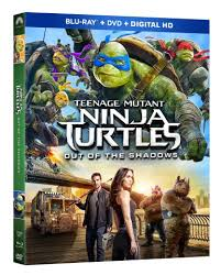 target black friday movie deals top 3 teenage mutant ninja turtles black friday deals of 2016