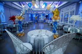 Venues In Long Island The Coral House Wedding Venue Long Island Ny Ny Venues