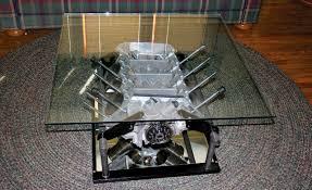 radial engine coffee table bibliafull com