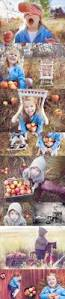 best 25 apple orchard photography ideas on pinterest fall baby
