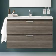 Vanities With Drawers Top 10 Single Modern Vanities For The Bathroom
