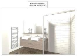Cad Bathroom Design Photo On Fabulous Home Interior Design And - Cad bathroom design
