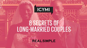 background pictures for newly wed halloween coiple 8 secrets of long married couples real simple