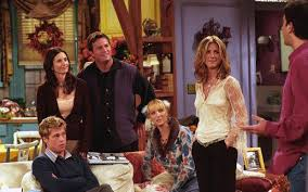tow all the thanksgivings ranking all of the u0027friends u0027 thanksgiving episodes from best
