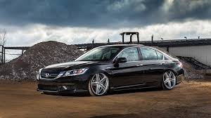 honda accord performance 2013 2015 honda accord air suspension kit level 4 with air lift