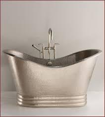 Home Bathtubs Bathtubs Idea Glamorous Bath Tubs Home Depot Home Depot Free