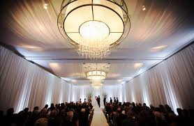 pipe and drape rental nyc pipe and drape experts event drapes in dc new york city