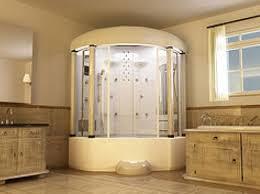 Bathroom Corner Shower Ideas Bathroom Corner Shower Ideas Corner Shower Stall With Their