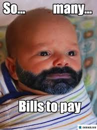 Cute Baby Meme - 13 cute funny baby memes memepi