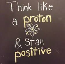 Positive Thinking Meme - to think positive meme think best of the funny meme