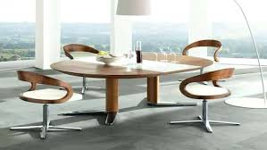 reclaimed wood dining table nyc reclaimed wood dining table nyc ocane info