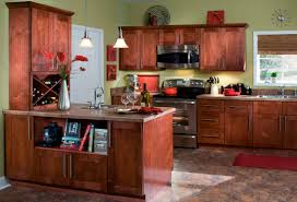 home decorators collection kitchen cabinets reviews kitchen cabinets color gallery at the home depot