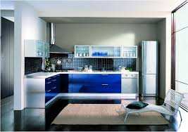 100 navy blue kitchen cabinets break out the paint blue