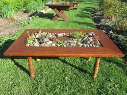 Coffee Table U2026 Pinteres U2026 by 100 Terrarium Table Plant Pictures Of Succulent Terrariums