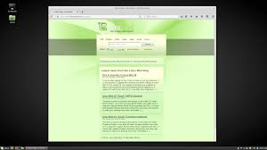 the complete list of linux mint 18 keyboard shortcuts for cinnamon
