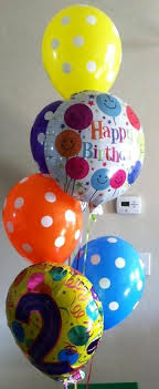 balloon delivery utah pin by andon balloons signs on bouquets gift bouquet