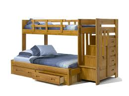 Stackable Bunk Beds Index Of Media Catalog Product Cache 1 Thumbnail