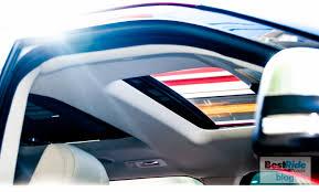 Ford Explorer Platinum - review 2016 ford explorer platinum 4wd big and bold bestride