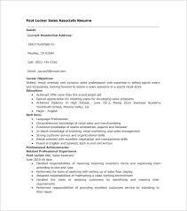 Sales Associate Resume Example by Resume Samples Sales Associate Job Application Letter Online